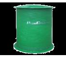 Кессон для скважины 0,8 м